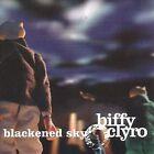Blackened Sky by Biffy Clyro (CD, Aug-2002, Beggars Banquet)