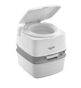 Inodoro-WC-Quimico-Portatil-Porta-Potti-Qube-165-Thetford
