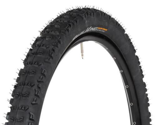 """0150298-P Continental Trail King 29/"""" Tire w//ShieldWall System"""