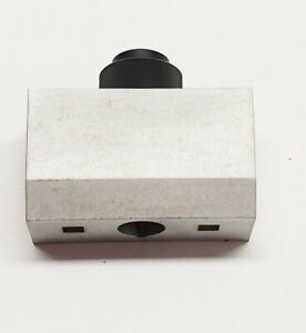 YAMAHA-P-350-Counter-Weight-Turntable-spare-part