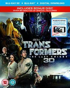 Transformers-The-Last-Knight-3D-Blu-RayTM-Blu-Ray-Bonus-Disc-Digital-Dow