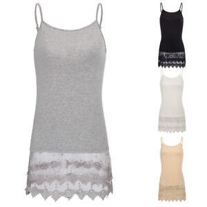 KK-Sexy-Women-039-s-Comfy-Spaghetti-Straps-Modal-Tops-Camisole-Cami-Top-Plus-Size