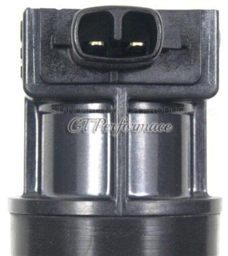 OEM Quality Ignition Coil for Azera Genesis Santa Fe Sonata// Sedona Sorento V6