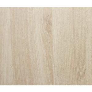 Oak Wood Effect Self Adhesive Wallpaper Vinyl Wall Decor