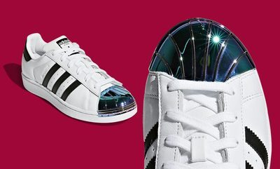 adidas up to 70% off
