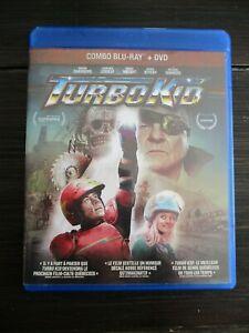 TurboKid-combo-Blu-Ray-Turbo-Kid-cult-gore-rare-sci-fi-comedy