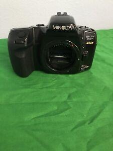 Minolta-Maxxum-450si-Body-Only-35mm-Film-Camera