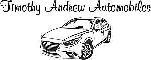 Timothy Andrew Auto