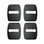 Auto Türschlossabdeckung für BMW X1,X2,X3,X4,X5,X6,X7 Bj. 2012-2020
