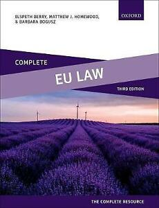 Complete-EU-Law-Text-Cases-and-Materials-by-Barbara-Bogusz-Matthew-J