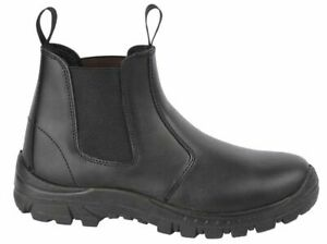 HIMALAYAN-2602-S1P-black-steel-toe-safety-dealer-boot-with-midsole