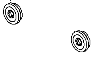 Vauxhall Conector-Original-55557288