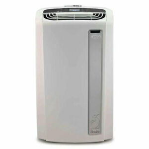 DeLonghi Pinguino Portable Air Conditioner 6,800 BTU (Certified Refurbished)