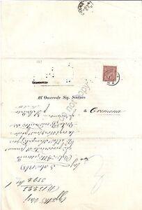 Sindaco-di-Cremona-Giuseppe-Tavolotti-Documento-autografato-1868