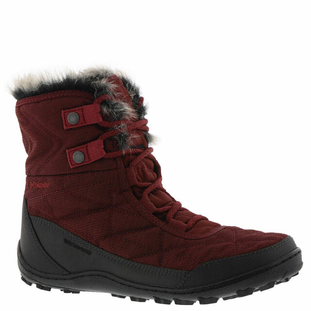 good out x best prices 100% high quality Columbia Sportswear Company Nl2361 Sorel Womens Cozy 1964 ...