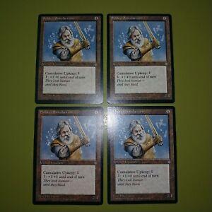 Soldevi-Simulacrum-x4-Ice-Age-4x-Playset-Magic-the-Gathering-MTG