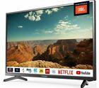 "Blaupunkt 40"" Full HD 1080p LED Smart TV - Black (40138Q)"