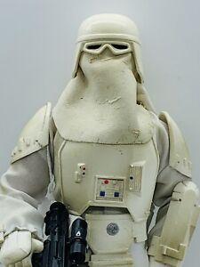 VTG-Hoth-Snowtrooper-Star-Wars-12-034-1-6-scale-figure-Empire-Strikes-Back-Hasbro