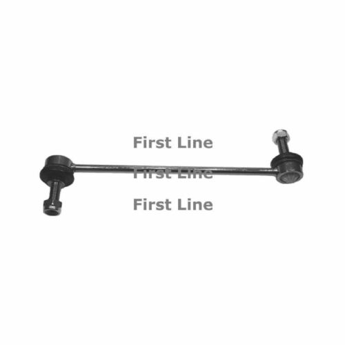VW Caravelle MK5 2.5 TDI First Line Front Right Anti-Roll Bar ARB Drop Link