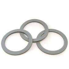 3 Pack Replacement Rubber Sealing Gaskets O Ring,Fits Oster & Osterizer Blenders