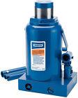 Draper 32 Tonne Hydraulic Bottle Jack Bj32 04982