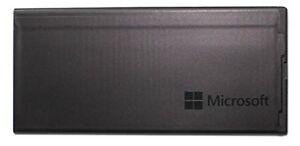 New-OEM-Original-Microsoft-Nokia-BV-T4B-3000mAh-Battery-for-Lumia-640XL