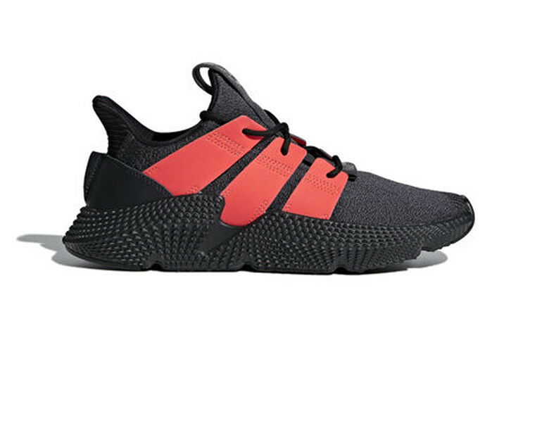 Adidas ORIGINALS PROPHERE Men's Training Running shoes BB6994