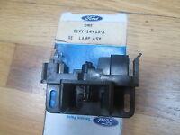 1981 1982 1983 Lincoln Mark Vi Glove Compartment Lamp & Switch