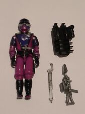 Action Force/GI Joe 1987 TECHNO VIPER Figure