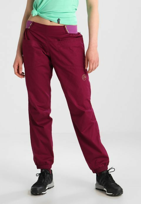 La Sportiva Tundra Pant  Women's SIZE XL(16) REF C4475