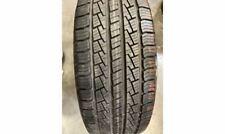 Pirelli Scorpion Str 27555r20 111 H Tire Black Fits 27555r20