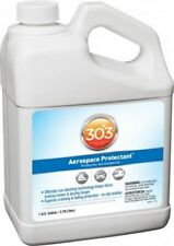 303 Aerospace UV Protectant Dressing for Inflatable Boats Gallon Free Shipping