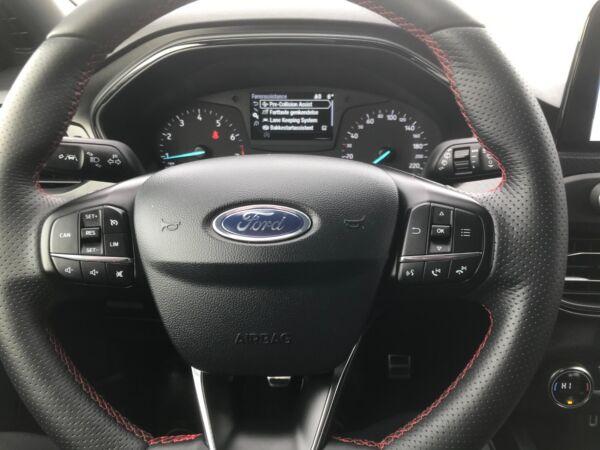 Ford Focus 1,0 EcoBoost ST-Line stc. billede 9