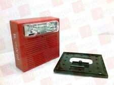Eaton Corporation As 241575w Fr As241575wfr Used Tested Cleaned