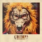 Contender by Forever Came Calling (Vinyl, Jul-2012, Pure Noise)