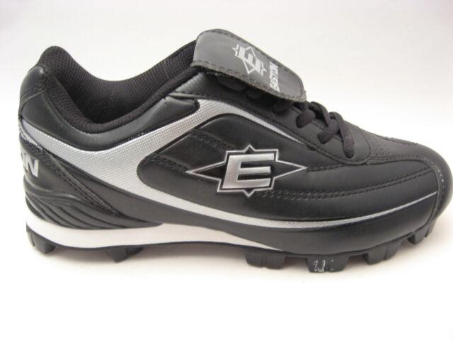 Easton Baseball Cleats Size 6.5 Medium