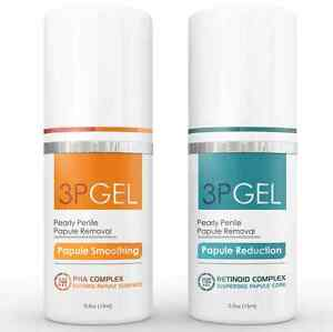 Pearly-Penile-Papules-Removal-Cream-3P-Gel-is-proven-to-smooth-penile-papules
