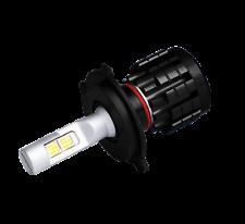 H11 LED HEADLIGHT CONVERSION KIT - HIGH OUTPUT