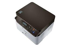 Samsung-Xpress-SL-C480W-TEG-Farblaser-Multifunktionsgeraet-mit-Mobile-Print-via