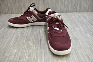 new balance all coasts 574