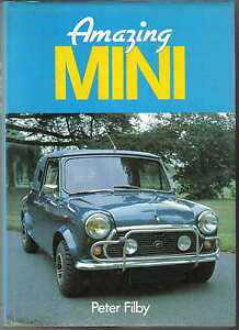 Amazing-Mini-by-Filby-inc-standard-models-Unipower-GT-Stimson-Scorcher-Midas