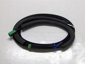 ALFA-ROMEO-156-CABLE-RADIO-DE-VOITURE-NEUF-60689807