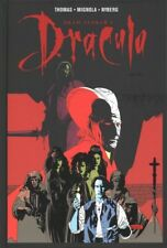 Bram Stoker's Dracula (graphic Novel) by Mike Mignola 9781684053155