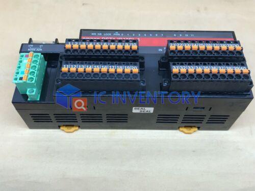 1PCS New Omron DST1-ID12SL-1