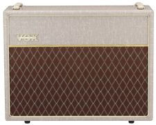 "Vox V212HWX - 30W 2x12"" Cabinet (2x12"" HW Cab)"