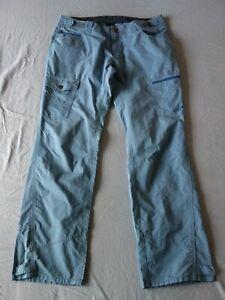 norrona-womens-svalbard-cotton-pants