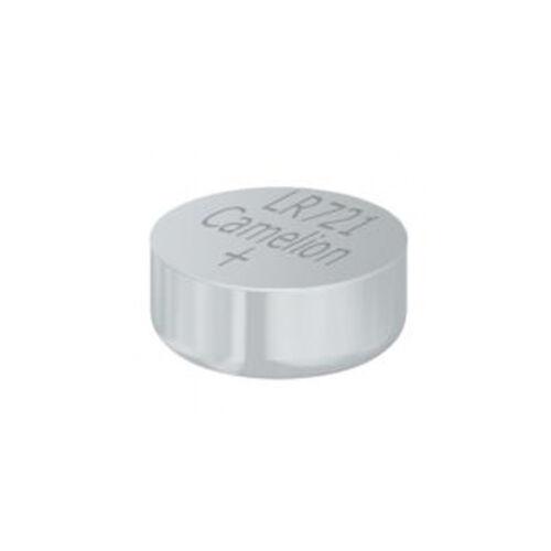 10x tipo lr721 pilas//pilas de botón ag11//lr721//362//sr721//162//g11