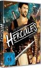 Die große Hercules Edition (2014)