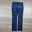 7-For-All-Mankind-Women-039-s-Jeans-Straight-Leg-Size-28-EUC-W32-L34-A8