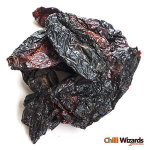 Dried-Chilli-Ancho-Grande-Mexican-Dried-Pods-20g-200g
